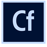 ColdFusion Developers & ColdFusion Programmers in Phoenix